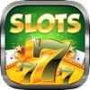 A Epic Amazing Gambler Slots Game - FREE Slots