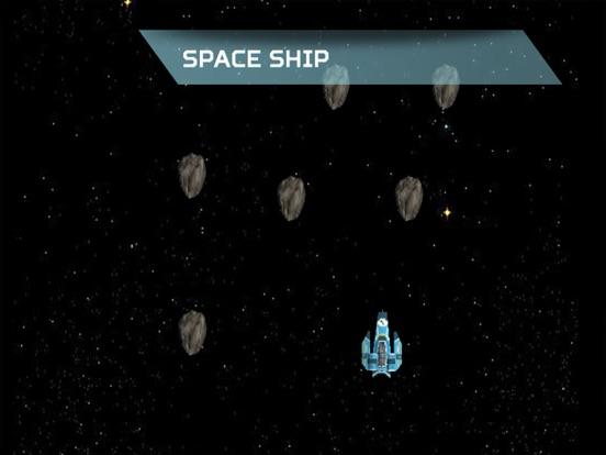 Galaxy Admiral: Space Shooter-ipad-2