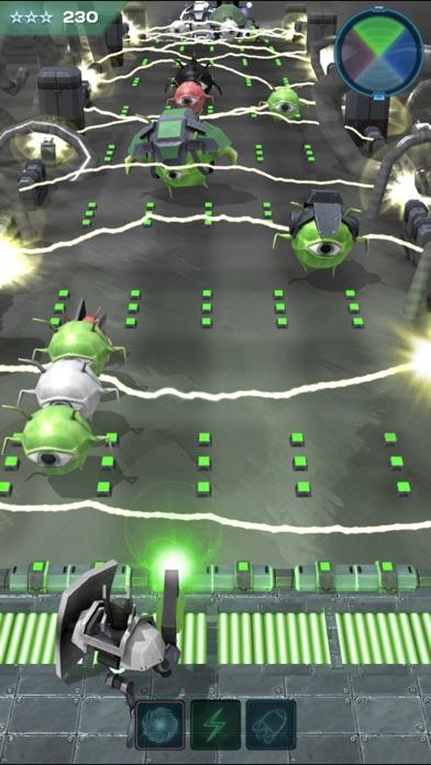Color Bots Screenshot