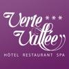 Hôtel Restaurant Spa Verte Vallée