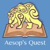 Aesops Quest 2