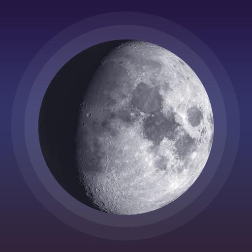 «Полнолуние» – календарь фаз Луны и лунный календарь