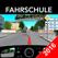 iFahrschulTheorie 2016: Lern-App für die theoretische Führerscheinprüfung mit TÜV/DEKRA-Fragenkatalog - Iteration Mobile S.L