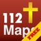 download 112 Free Bible Maps with 65 Bibles and Commentaries Lite