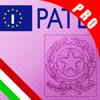 Patente & Bollo Pro ( Calcola importo pagamento della tassa di possesso della tua automobile e motociclo e la sua scadenza )
