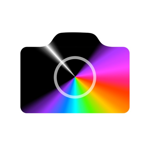 Jazz! - Powerful Photo Editor iOS App