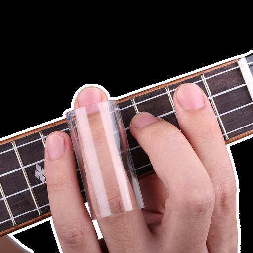 Simplified! Play Slide Guitar