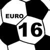 Matchs Euro 2016 - Alle Fußball-Spiele Termine Live