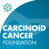 Carcinoid NETs Health Storylines - self-care for carcinoid cancer and neuroendocrine tumors