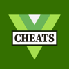 All Cheats for GTA 5 (V)
