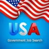 Gov Jobs Search In USA - Find Your Next Career Position Today
