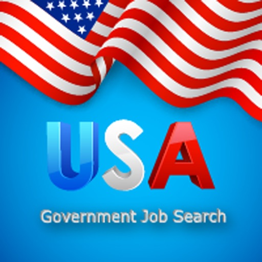 top 50 usa job sites find jobs in usa jobsra com