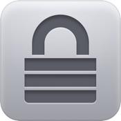 MiniKeePass — Secure Password Manager