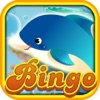 Big Bash Fish Casino Bingo Dominate and Win Games
