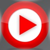 Music Tube - Free music player plus music playlists streaming music audiomack
