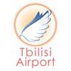 Tbilisi Airport Flight Status Live Shota shota chan