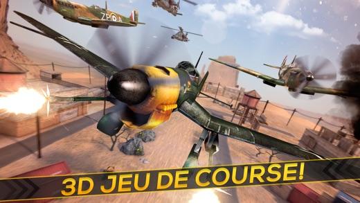 jeu de avion de chasse et guerre simulateur de vol pour enfants gratuit dans l app store. Black Bedroom Furniture Sets. Home Design Ideas