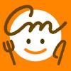 カロリーママ 管理栄養士がアドバイス - Link and Communication Inc.