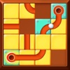 Roll The Ball - Free Puzzle Game icon