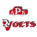 APK Voets icon