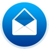 AlphaMail: Read and Send Mail from the Menu Bar (SMTP and IMAP) smtp mail servers