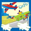Airplanes Gioco Divertente Per Free For Baby & Kids: Learning App