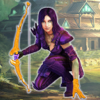 Archery Shooter Girl - Bow and Arrow Game Wiki