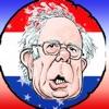 Bernie Ball Swipe