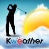 골프날씨 - 케이웨더