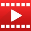 Pro Video for YouTube