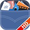 File Express HD : Versatile File Manager & Video Player + Fast PDF reader