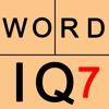 Word IQ 7