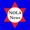 New Orleans News - NOLA Breaking News