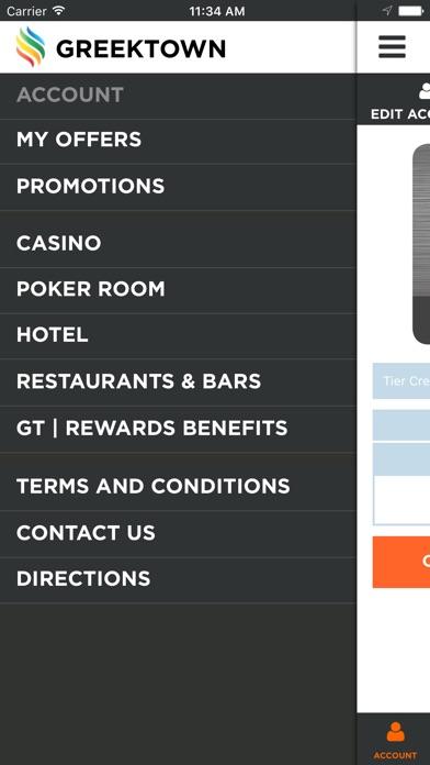 Greektown casino directions video slot machines wheel of fortune