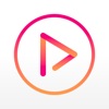 Tubi Music -  Stream Free Video & Music & TV Show with Fantastic playlist
