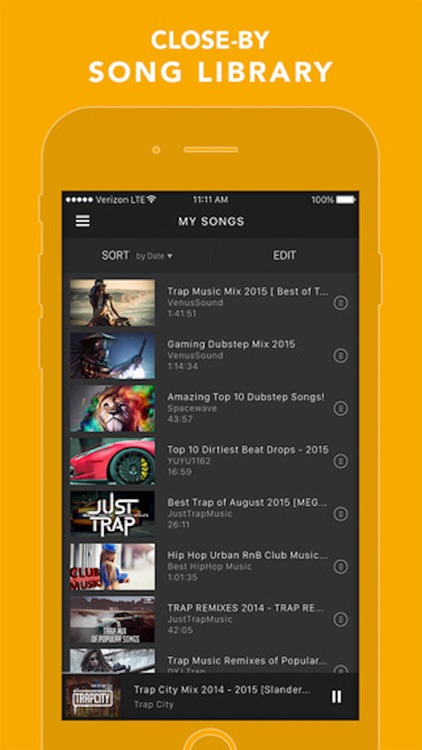 FoxTube - Free Music Video For Youtube Pro by PHAM THI DUNG