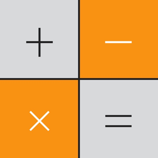 Calculator Photo Vault - Hide Photos and Videos, Lock Pictures, Private Albums - Secret Picture Locker iOS App