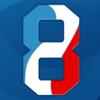 直播8(欧洲杯版)-高清欧洲杯赛事视频直播 体育新闻资讯足球战报分析