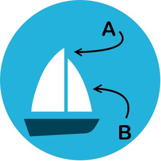 Sailing Terms iOS App