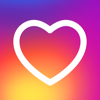 Super Instagram Likes Free - Boost Followers & Get Likes for Instagram