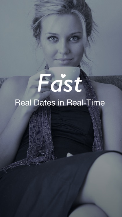 Real local singles free