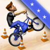 Wheelie King Challenge Wiki