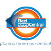 RedCoopcentral
