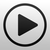 Free Video - Player Tube for Youtube