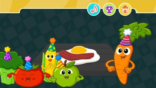 Little Tikes Cook N Learn Smart Kitchen On The App Store