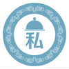 私房菜美食专家-女性健康饮食养生,煲汤菜谱宝典(美容,养胃,丰胸)