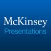 McKinsey Presentations