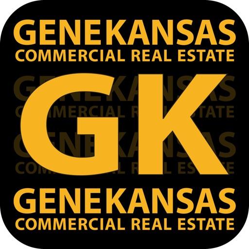 Gene Kansas Commercial Real Estate
