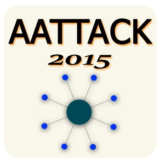 AAttack iOS App