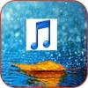 Rain Sounds Lightning Thunderstorm Sounds Sleep Sounds & Rain Wallpaper sounds